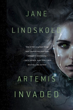artemis-invaded