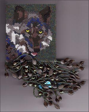 beadwolf