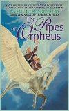 pipesoforpheus-t