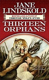 thirteen-orphans-mm-t