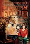 wolfcaptured-t