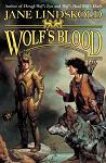 wolfsblood-t