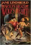 wolfshead-t