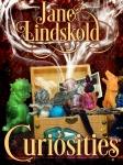 curiosities150