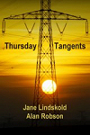 thursdaytangents