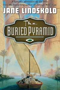 buriedpyramid200