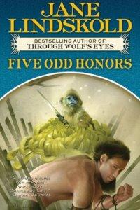 fiveoddhonors-pb200