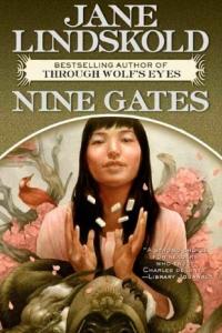 ninegates-pb200