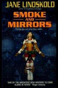 smokeandmirrors200