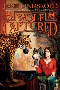 wolfcaptured200