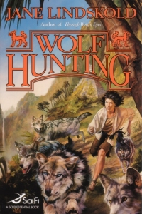 wolfhunting200