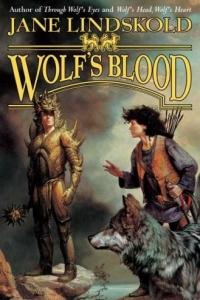 wolfsblood200