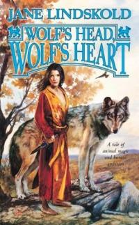 wolfsheadsolfsheart-PB200