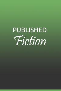 Published Fiction